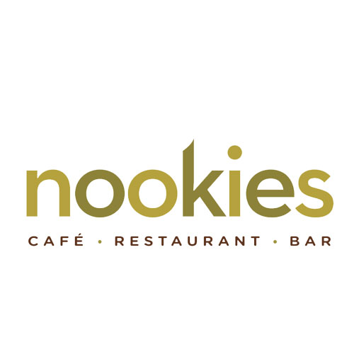 Restaurant: Nookies | Healthy Fare for Kids