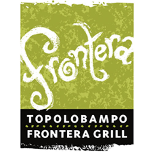 Restaurant: Topolobampo | Healthy Fare for Kids